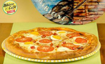 bibione pizzeria
