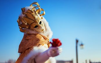 szentendrei karneval 2018