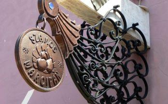 Szamos cukrászda Szentendre -mit csinaljak ma - Marciapn mizeum