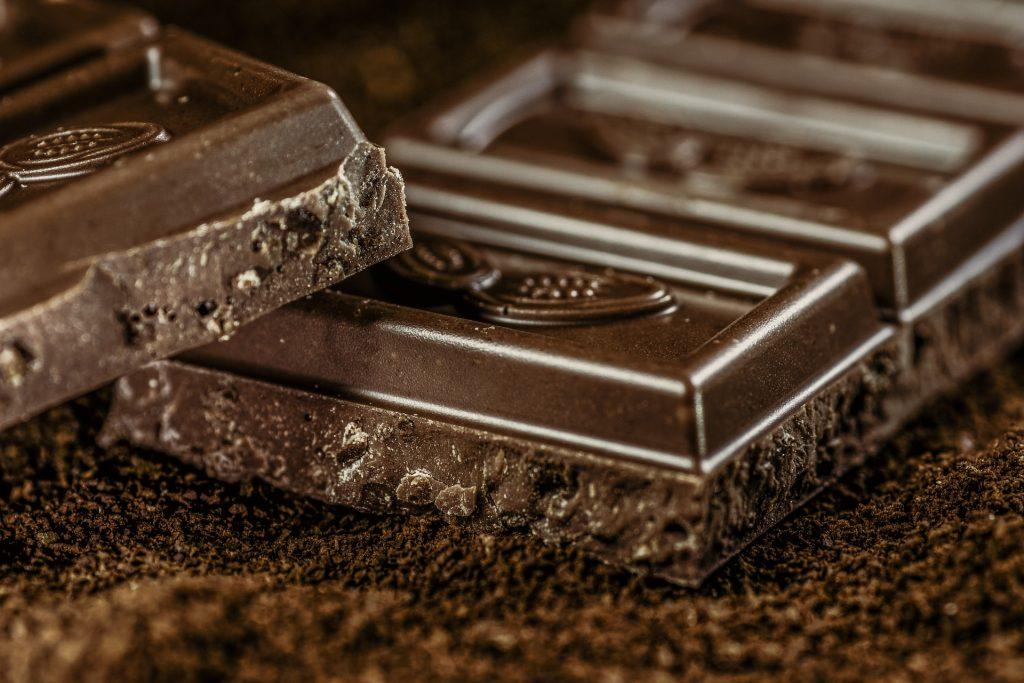 Édeni édességek