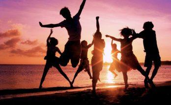 nia tánc