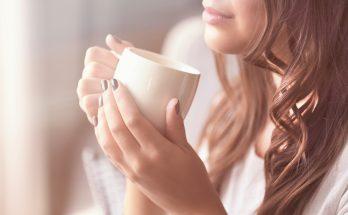 kávés és kávépörkölés